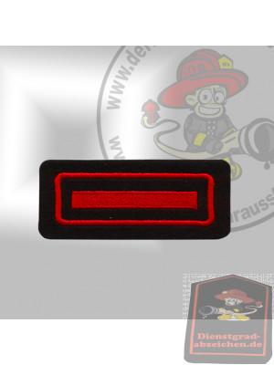 02 Feuerwehrmann/frau Saarland