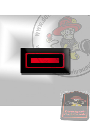 01 Dienstgradabzeichen Bayern Feuerwehrmann